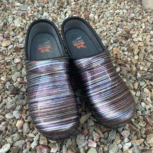 Dansko XP Shoes
